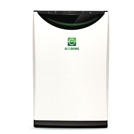 产品描述小图-空气净化器-K02-1