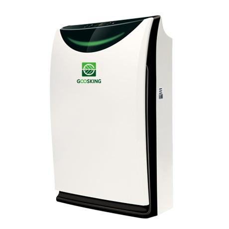 产品描述小图-空气净化器-K02-2
